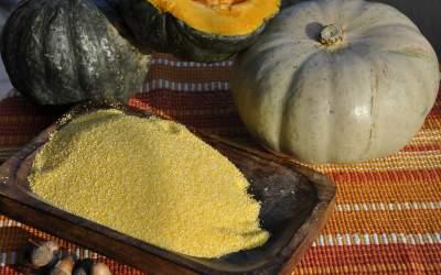 Tradiţii culinare din Banat,...