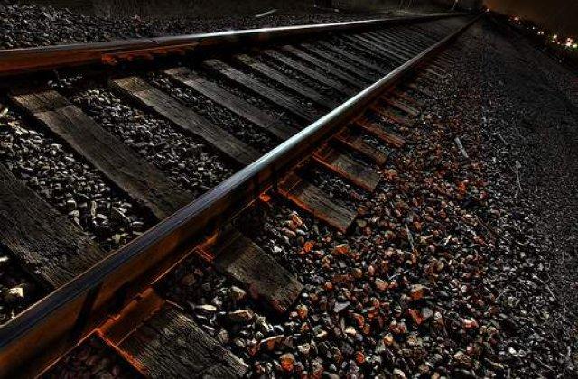 O grupare islamista din Caucaz revendica atentatul vizand trenul rus