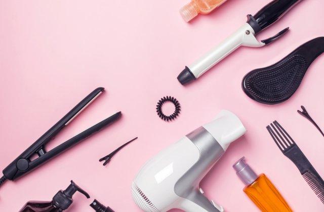 3 lucruri pe care un hair stylist NU recomandă să le achiziționezi