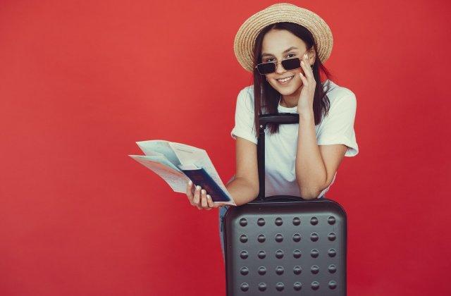 7 sfaturi importante de care să ții cont înainte de a porni în călătorii