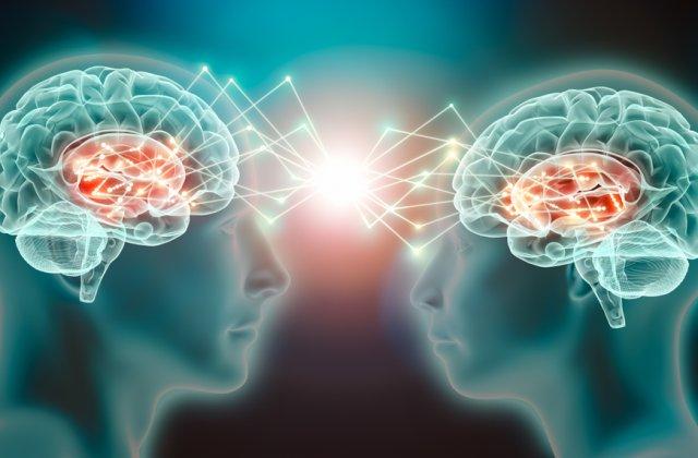 Există 3 tipuri de empatici – Tu din care categorie faci parte