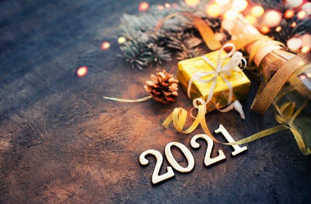 Guvernul nu ia în calcul relaxarea restricţiilor de Crăciun şi Anul Nou
