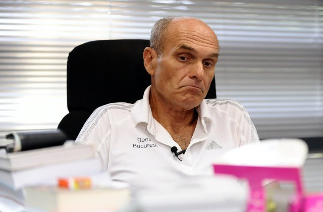 """CNCD a decis amendarea lui Cristian Tudor Popescu pentru """"Satana în sutană"""""""