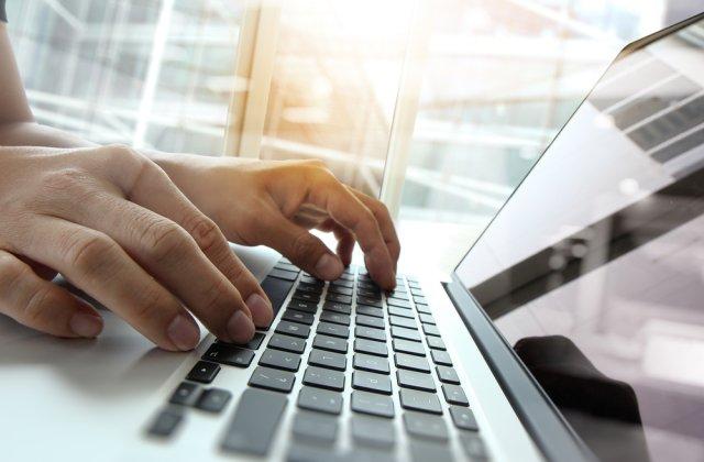 Trendsetteri digitali din România
