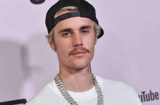 VIDEO Justin Bieber - strângere de fonduri pentru lupta împotriva Covid-19. Va cânta alături de medici
