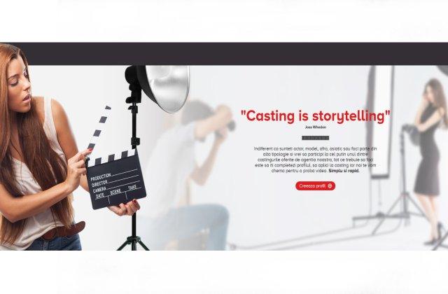 Apelează la agenții modele pentru o cariera lungă și plină de satisfacții profesionale și personale!