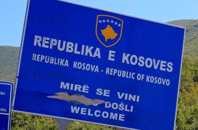 Serbia si Kosovo, cu un pas mai aproape de normalizarea relatiilor
