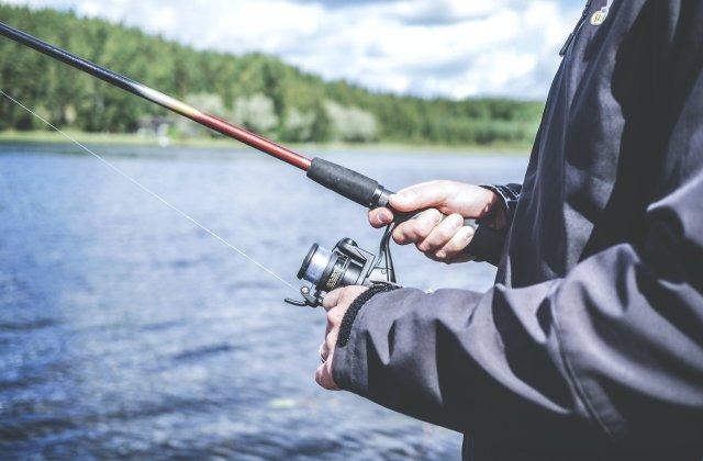 UE analizează o nouă propunere a Marii Britanii privind drepturile de pescuit