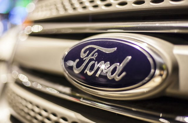 Ford a publicat un nou clip cu prototipul viitorului pick-up F-150 electric: modelul va intra în producție la jumătatea anului 2022