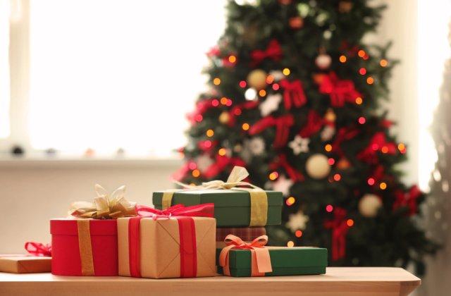 Un Crăciun de neuitat! 5 decorațiuni simple pe care le poți face singur