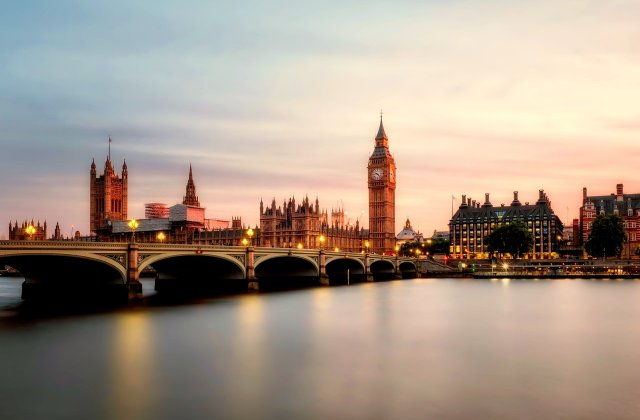 Ce trebuie să știe românii despre vize și condițiile de călătorie în Marea Britanie după 1 ianuarie
