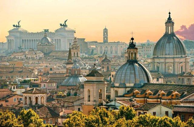 Somajul din Italia a crescut la maximul ultimilor 36 de ani