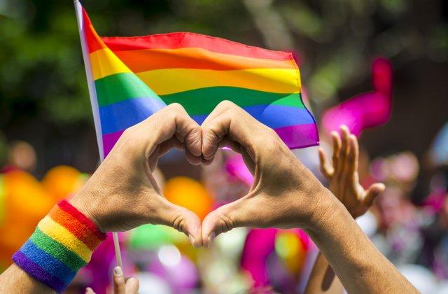 În Germania, peste 70.000 de cupluri de același sex s-au căsătorit până în 2019