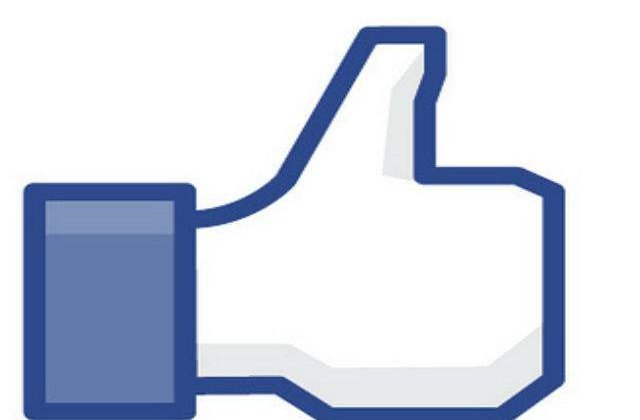 Cele mai populare pagini romanesti pe Facebook
