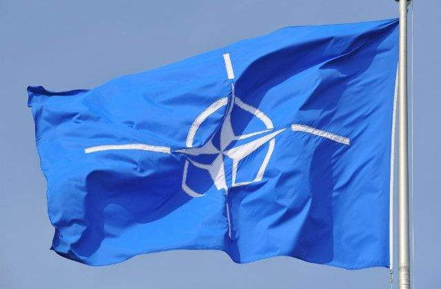 Columbia vrea sa adere la NATO