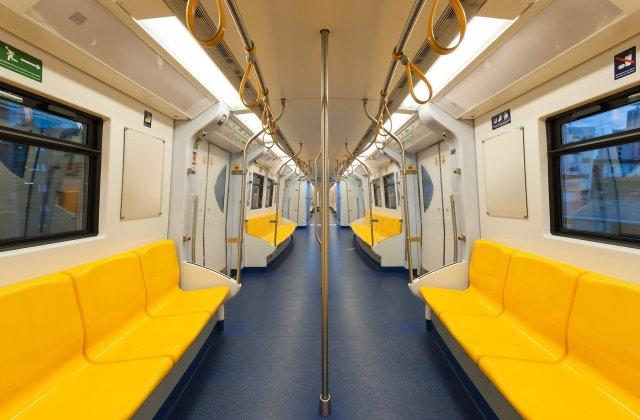 La Moscova, femeile vor putea conduce trenurile de metrou după decenii de interdicții