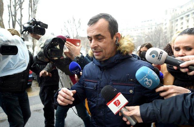 Fostul procuror Mircea Negulescu a scăpat definitiv de controlul judiciar