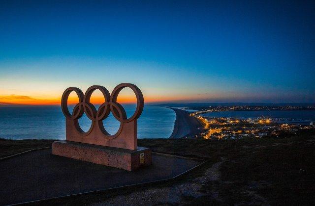Tokyo va găzdui Jocurile Olimpice în pofida unei noi stări de urgență din țară