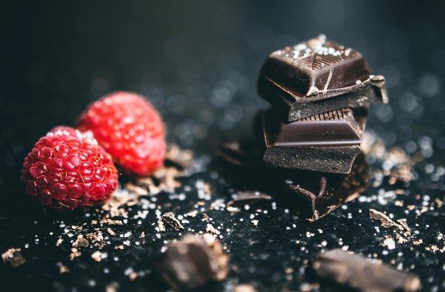 Desertul preferat al oamenilor: 5 lucruri pe care nu le știai despre ciocolată