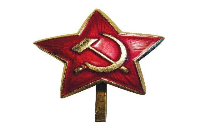 R. Moldova: Legea impotriva simbolurilor sovietice, neconstitutionala