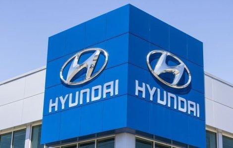 Hyundai și Apple, parteneriat privind producția de mașini electrice...