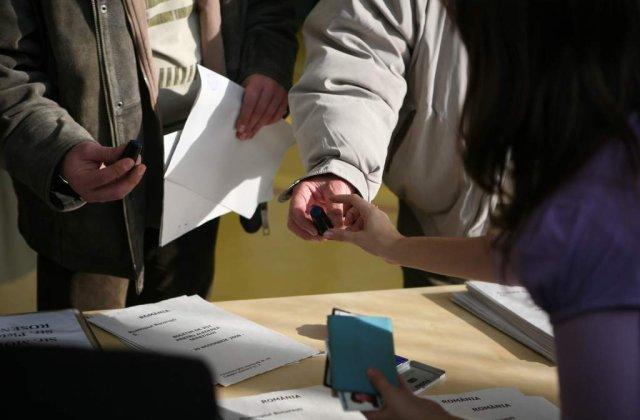 CCR a decis: Basescu a castigat alegerile!