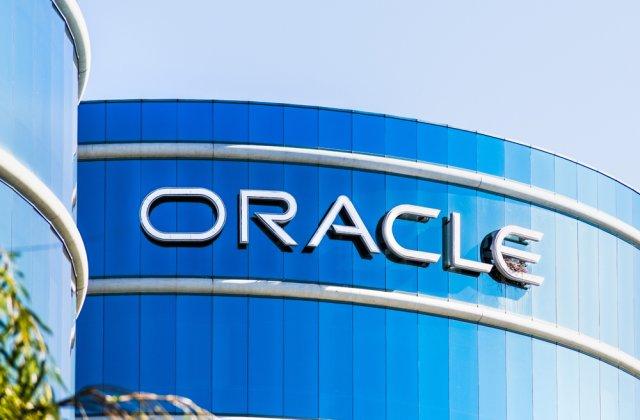 Marile corporaţii, printre care Microsoft şi Oracle, îşi doresc pașapoarte digitale de vaccinare
