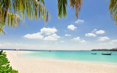 Top 3 cele mai scumpe vacanțe...