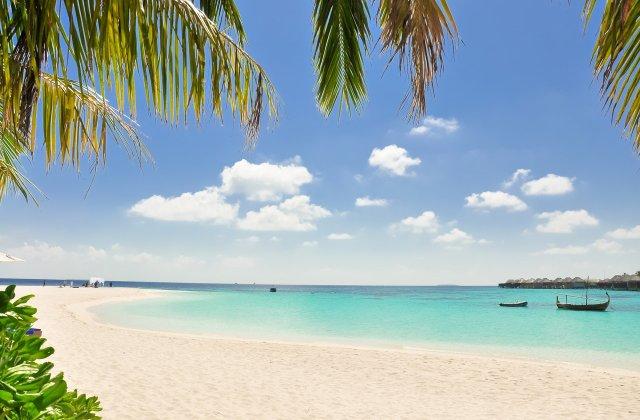 Top 3 cele mai scumpe vacanțe exotice din lume