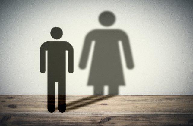 România, amendată de CEDO pentru încălcarea drepturilor persoanelor transgender