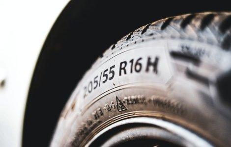 Cum să alegi anvelopele potrivite - ghid rapid