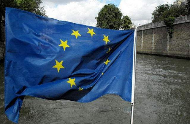 Parlamentul European a adoptat pachetul guvernantei Schengen