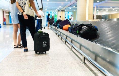 Noi condiții de intrare în Franța: Autoizolare 7 zile, urmată de...