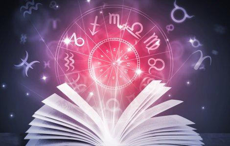 Top Horoscopul săptămânii 25 - 31 ianuarie 2021: Află ce îți rezervă astrele!
