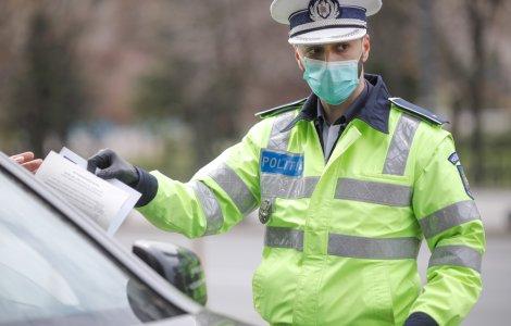 Primăria Sectorului 6 va suplimenta numărul de polițiști locali
