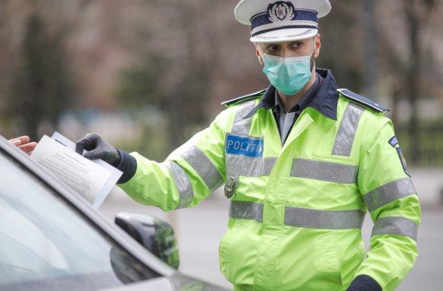 Primăria Sectorului 6 va suplimenta numărul de polițiști locali din echipele mixte cu Garda de Mediu