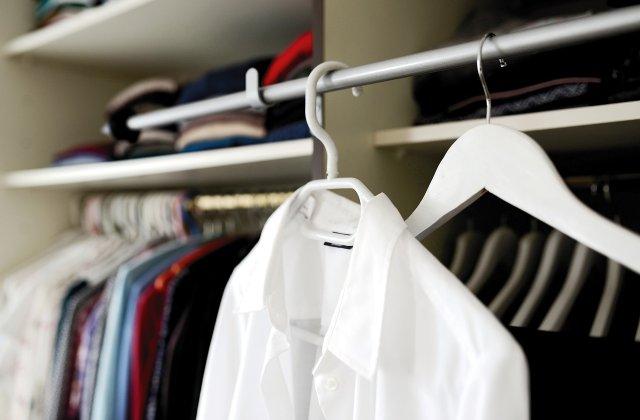 3 articole esențiale pentru garderoba fiecărei femei