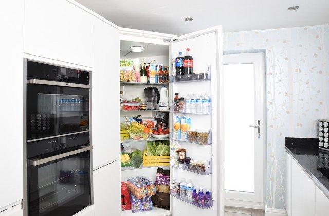 4 alimente pe care nu trebuie să le păstrați în frigider