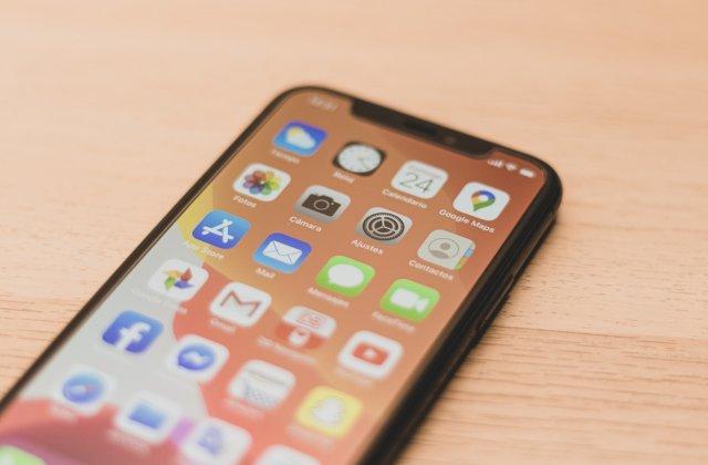 iPhone 11: Telefonul Apple potrivit pentru oricine