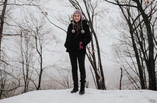 5 încălțări la modă în sezonul rece