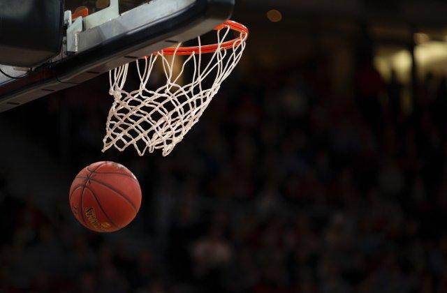 Naţionala feminină de baschet a suferit înfrângere la preliminarele EuroBasket 2021
