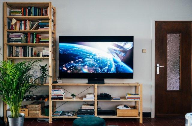Cum să vă cumpărați un televizor în 2021