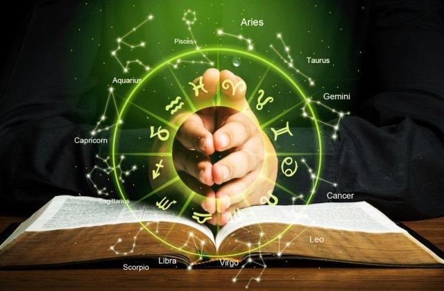 Horoscopul săptămânii 1 - 7 martie 2021: Află ce îți rezervă astrele!