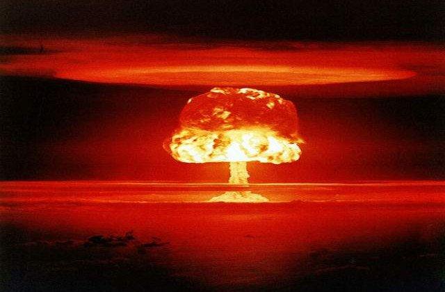 Coreea de Nord: Imagini din satelit dezvaluie noi lucrari pentru teste nucleare