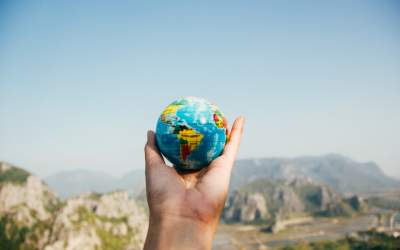 9 curiozități despre planeta...