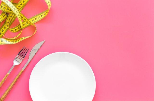 Ia masa la timp: 5 motive pentru care NU trebuie să aștepți până ți se face foame