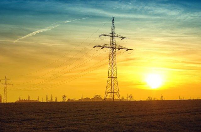 Mai multe persoane din Texas au primit facturi astronomice la electricitate după întreruperile de curent