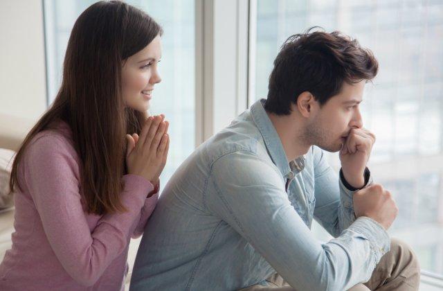 Obține ceea ce îți dorești: 3 trucuri eficiente de convingere a persoanelor din jur