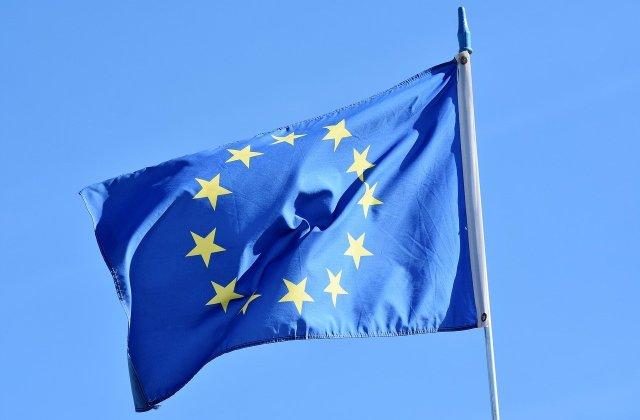 Liderii UE vor avea discuții cu șeful NATO pe teme de apărare şi securitate