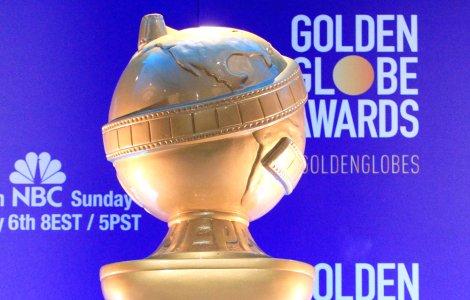 Premiile de la ediţia a 78-a a galei de decernare a Globurilor de Aur
